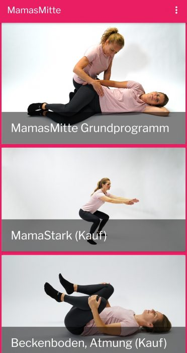 mamasmittescreenshot 1